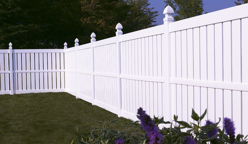 Discount Fence Discount Fence A Bufftech 174 Dealer Enjoy
